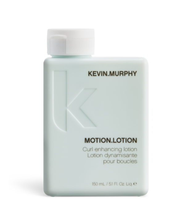 MOTION.LOTION kevin murphy