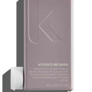 HYDRATE-ME.WASH 250ml kevin murphy