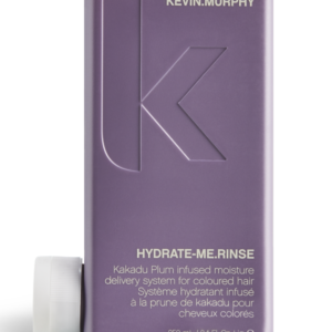 HYDRATE-ME.RINSE kevin murphy