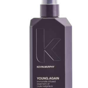 YOUNG.AGAIN_100ml kevin murphy