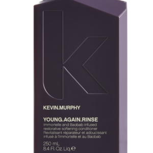 YOUNG.AGAIN.RINSE_250ml kevin murphy
