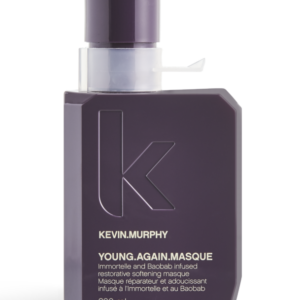 YOUNG.AGAIN.MASQUE 200ml kevin murphy