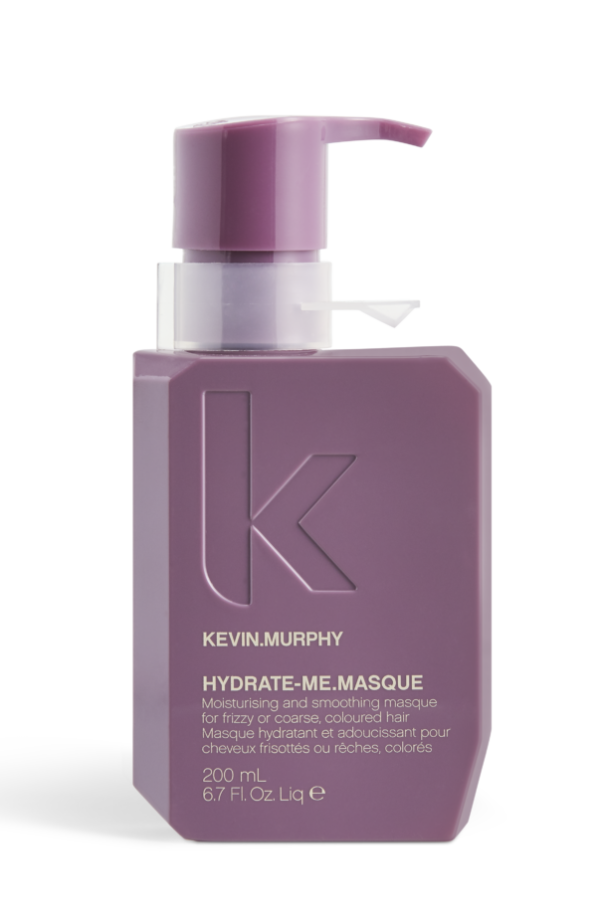 HYDRATE-ME.MASQUE_200ml kevin murphy