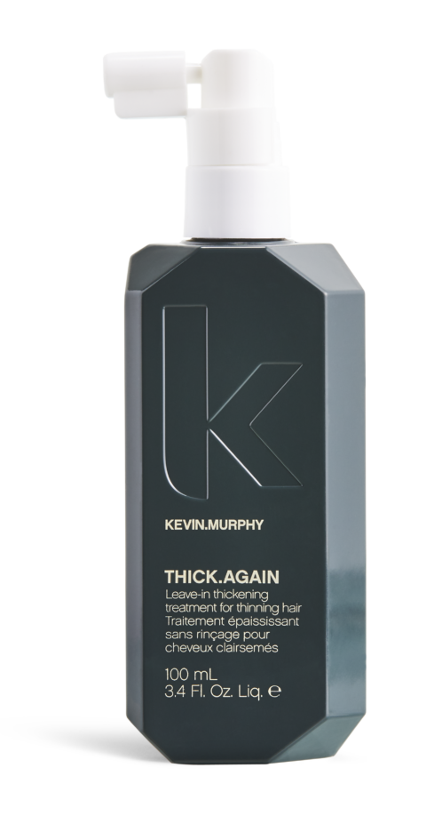 THICK.AGAIN_100ml kevin murphy