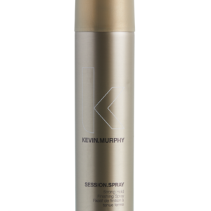 SESSION.SPRAY kevin murphy