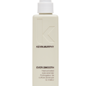 EVER.SMOOTH 150ML kevin murphy