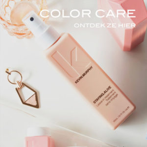 color-care
