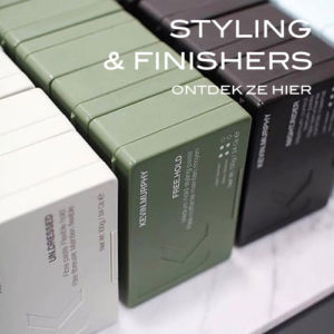 styling_finishers kevin murphy